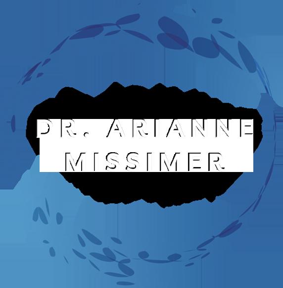 Dr Arianne Missimer